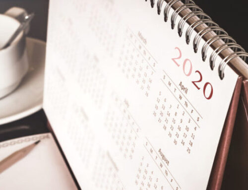 Year-End Fundraising: Different Strategies for 2020