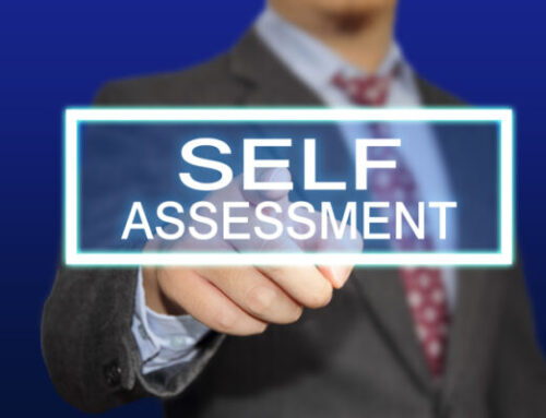 Self-Assessment: Test to Evaluate the Effectiveness of a Non-Profit Board